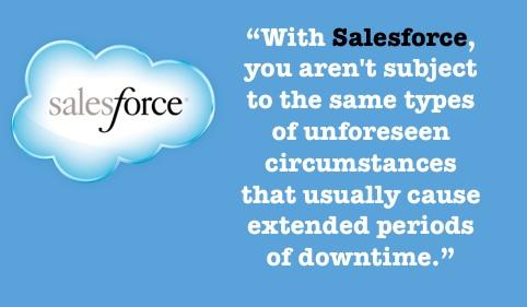 Salesforce_Cloud_Computing