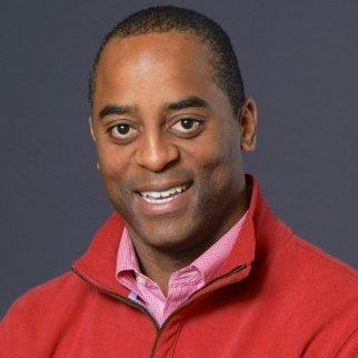 Michael Christian