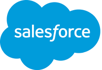 salesforce_logo_