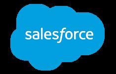 Salesforce_Logo_
