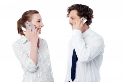 Business_Communication_
