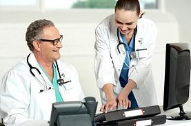 Doctors_Talking_-_Medical_Marketing_