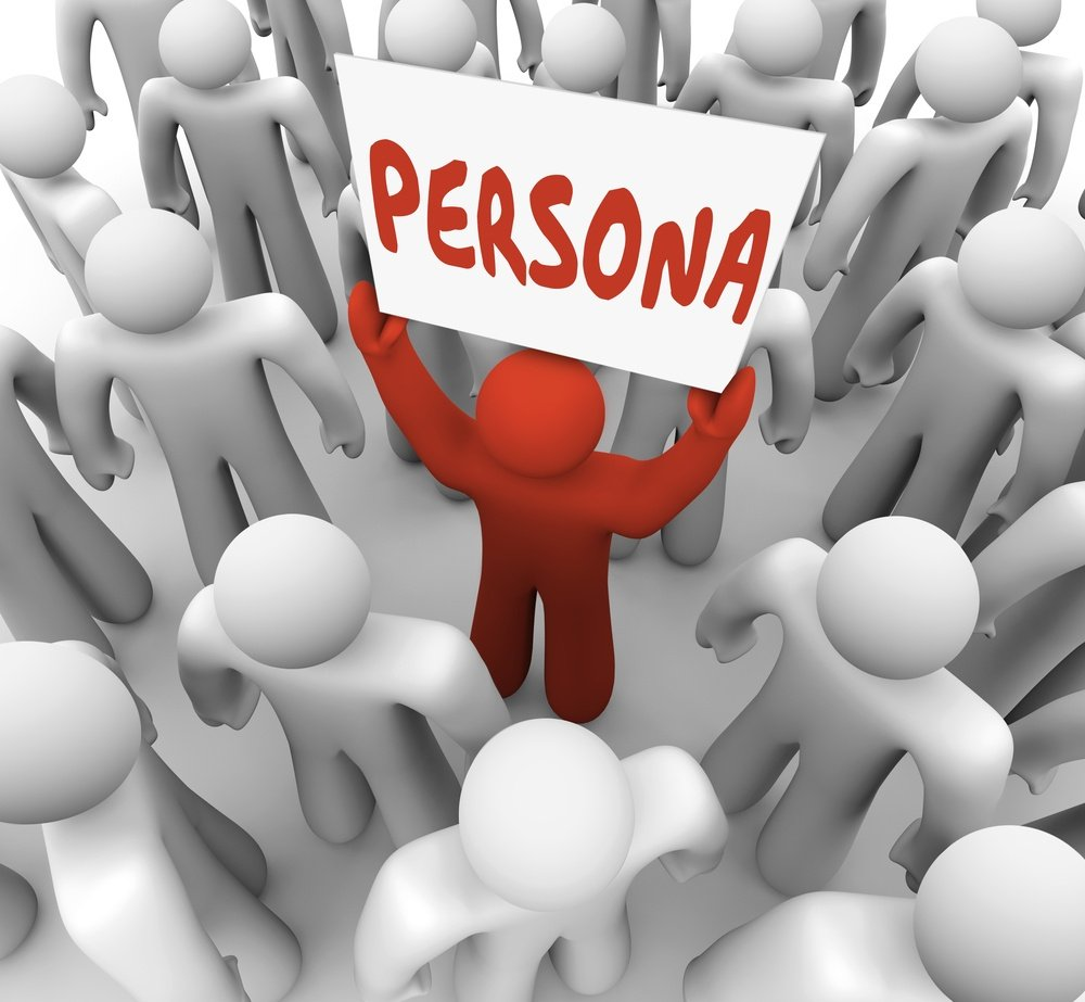 3 Tough Questions To Ask When Building Your Buyer Persona
