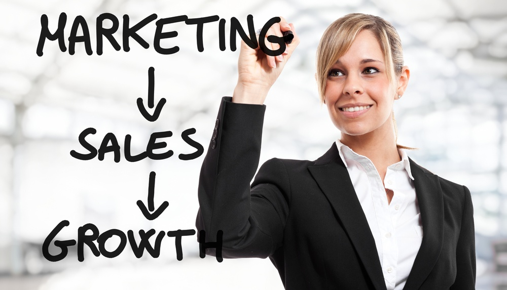 When Should You Pass Marketing Qualified Leads to Sales?