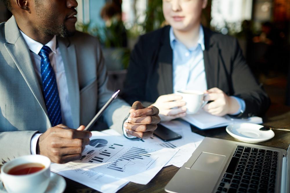 Inbound Marketing Drives Sales