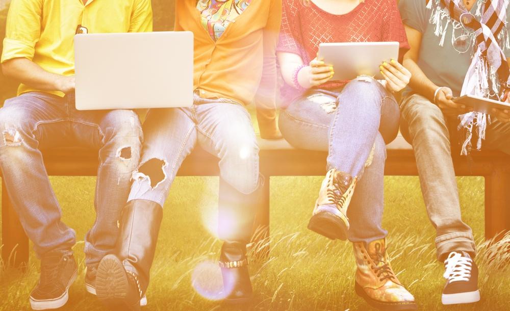 University Marketing: 3 Ways to Keep Your Recruitment Marketing Fresh