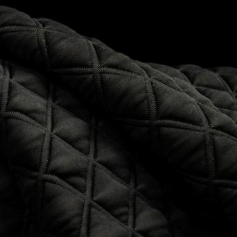 Culp Fabric Heather New Website