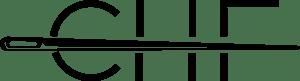 CHF Logo New Website
