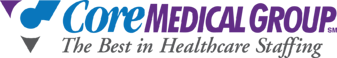 CMG_Best In Healthcare Staffing