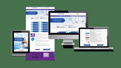 Pillar Page Analytics Stratagon Hubspot Partner