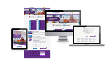 Content Marketing hubspot Pillar Pages Stratagon Marketing Results
