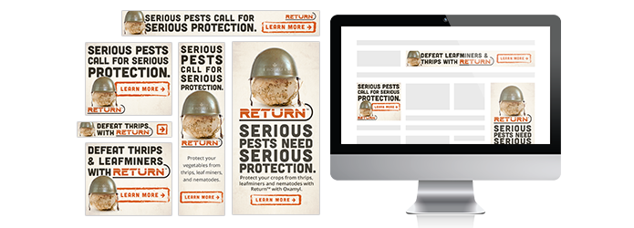 SGN_Website_ReTurn_Onions_R1_Right_695x250