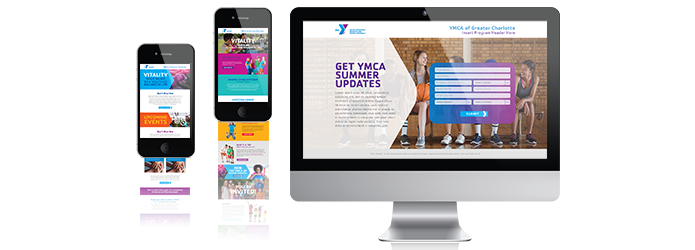 SGN_Website_CaseStudy_YMCA_R1_Right_695x250