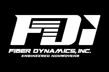 FDI_Final1.png