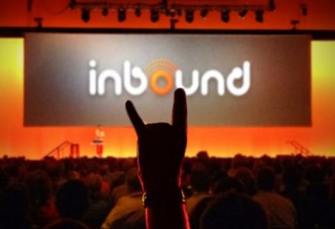 Inbound-conference-567984-edited.jpg
