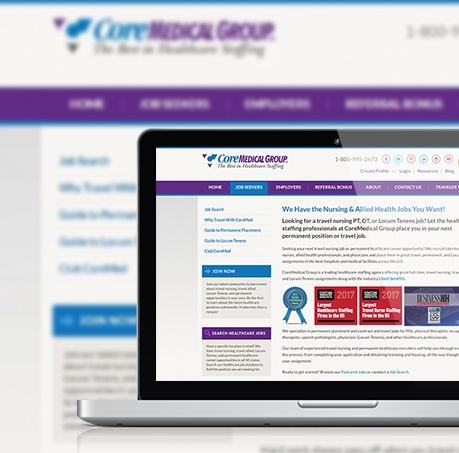 SGN_Portfolio_CaseStudies_11.18_CMG_Web_459x453_V2
