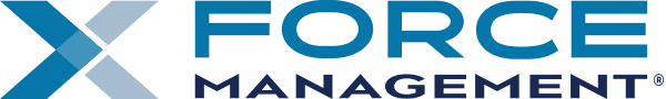 Logo-Horizontal-Full-Color--600_NOBG