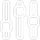 brand-icon4.png