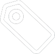 digital-icon3.png