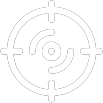 inbound-icon2.png