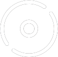 inbound-icon3.png