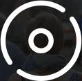 inbound-icon3.png