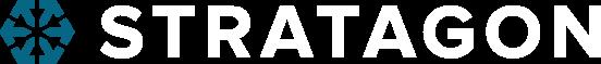 Stratagon Inc.