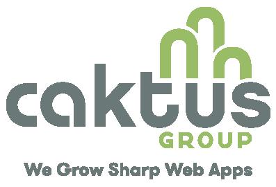 caktus_logo_tagline