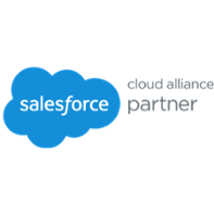 sfdc_cloud_alliance_partner_rgb_v1-1