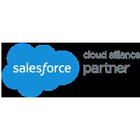 sfdc_cloud_alliance_partner_rgb_v1-1