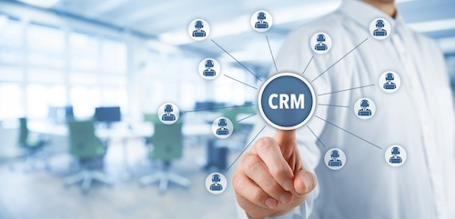 Customer Relationship Management (CRM) - Why do you need a CRM?