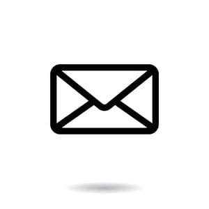 transparent-image-email-darkmode