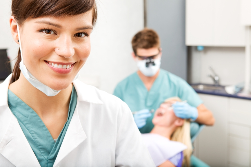 3 Effective Dental Marketing Ideas